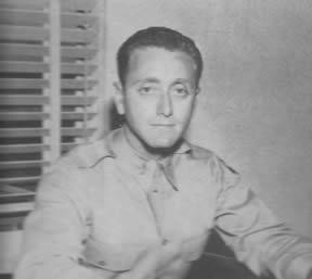 Allen Gassenheimer