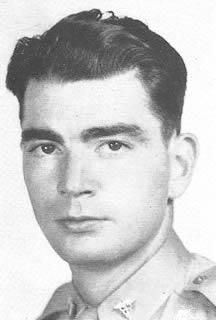 Carlisle B. Hughes, Jr.