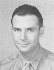 Robert C. Haubrich