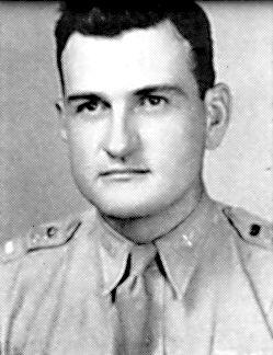John T. Stickney