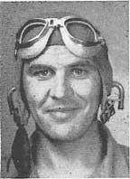 Michael R. Baron
