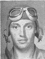 Leo Bernard Braun