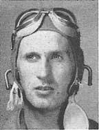 Charles Jack DuRocher