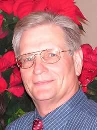 Jerry Worzella